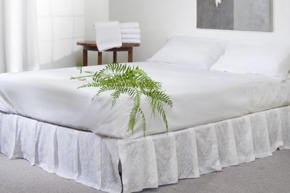 Decora tu cuarto con tu propio juego de sábanas | Directorio de ...