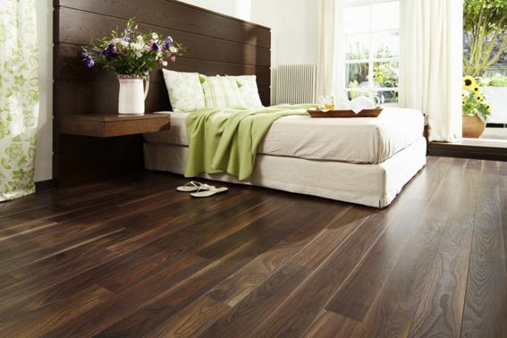 pisos-madera-interiores