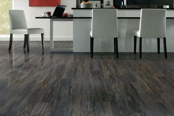 ventajas-desventajas-piso-madera