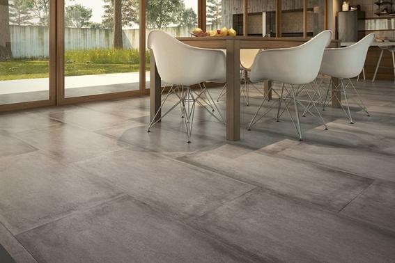 cemento-gris