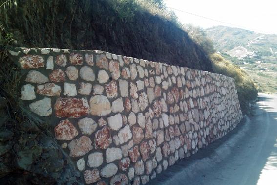refuerzo-muros