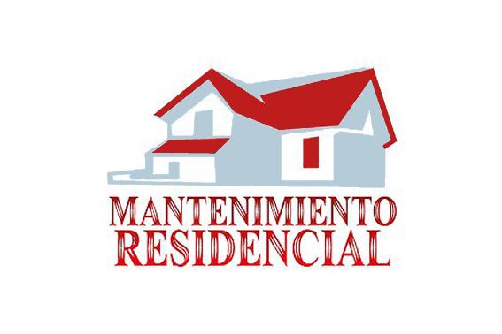 mantenimiento-residencial