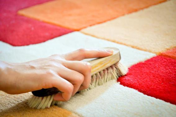 consejos-limpiar-alfombra