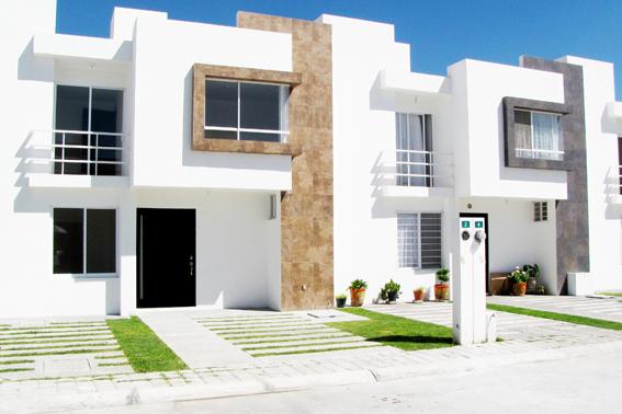 Sigue coyotaje en infonavit directorio de bienes ra ces - Construcciones de casas modernas ...