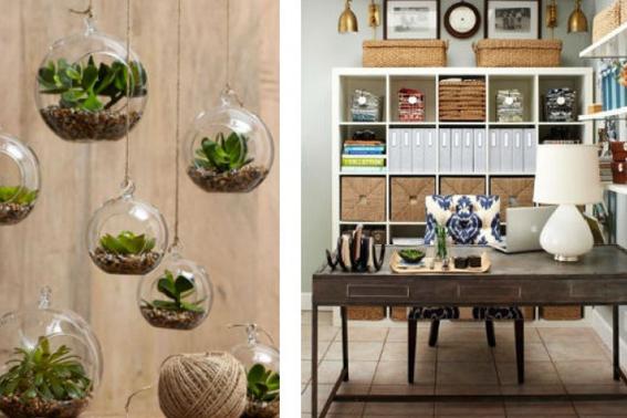 decorar-casa-poco-gasto