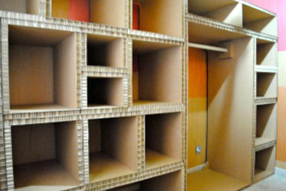 closets-carton