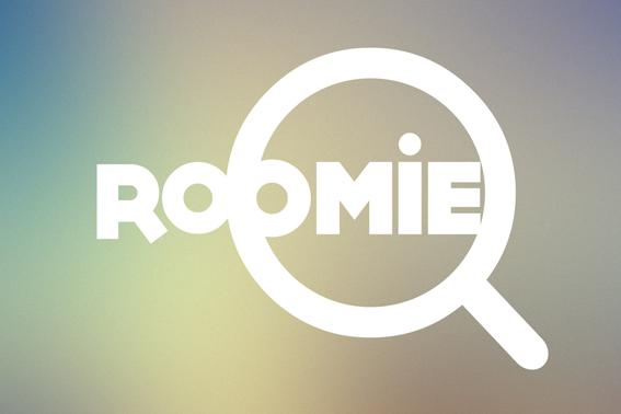roomie-perfecto