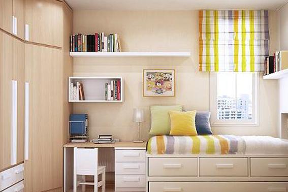 ideas-remodelar-habitacion