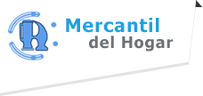 mercantil-del-hogar