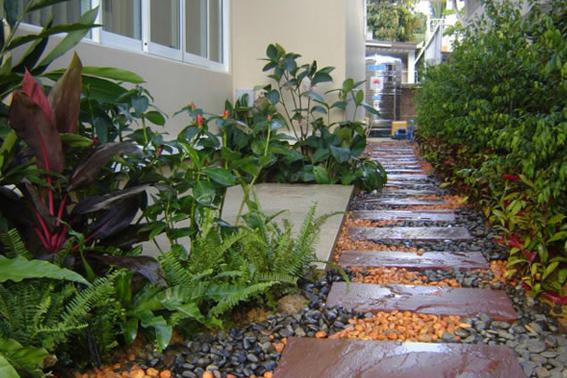 proteccion-jardin