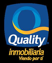 Quality Inmobiliaria