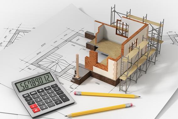 consideraciones-inversiones-inmobiliarias