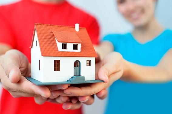 inmobiliarias-confianza-cdmx