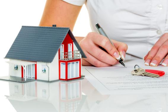 créditos-inmobiliarios-
