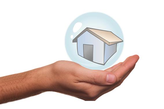 inmobiliarias-bienes-raíces