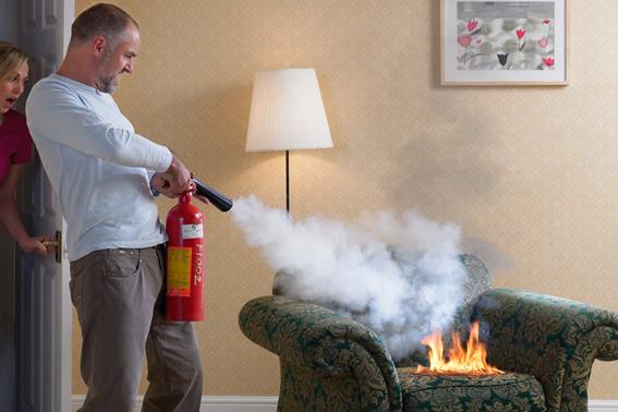 protección-casa-incendios
