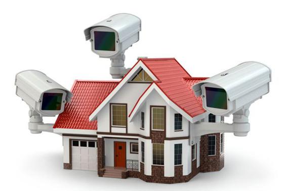 proteger-hogar