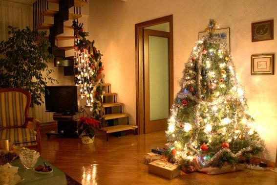 casa-decorada-navidad