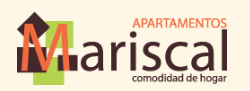 Apartamentos Mariscal