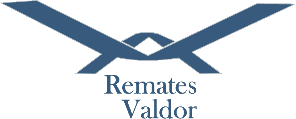 remates-valdor