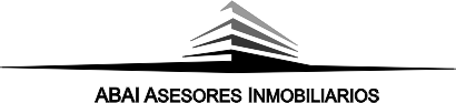ABAI-asesores-inmobiliarios