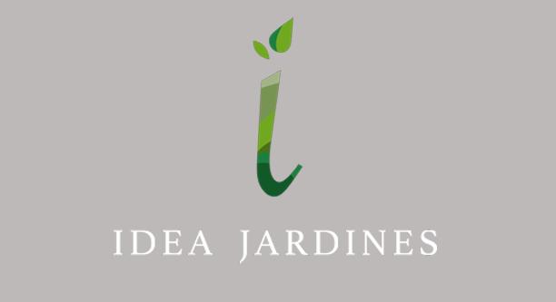 idea-jardines