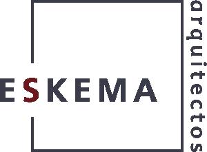 eskema-arquitectos